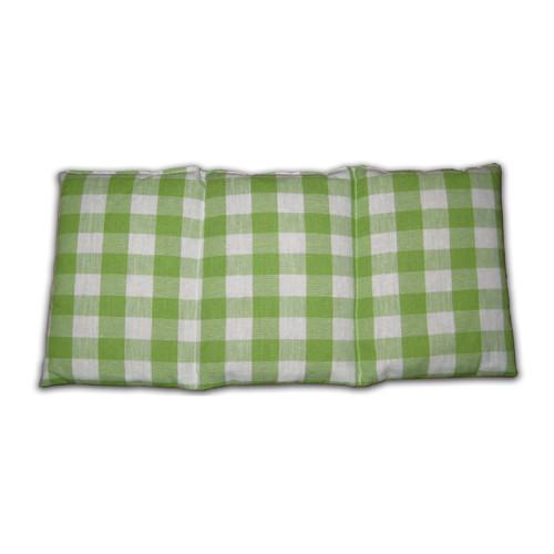 groenwiteruit